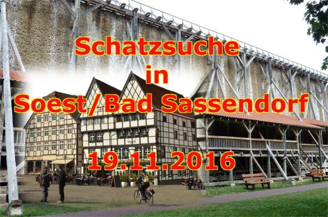 schatzsuche-soest_bad_sassendorf